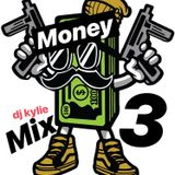 Money Mix 3