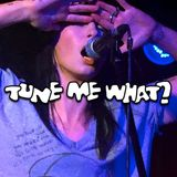 S06E05 Tailor Live @ Tune Me What?