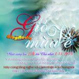 Blog Radio Sinh Viên Y Dược Huế Số 9 - Gió Mùa Về !