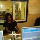 Ify Iwobi Session