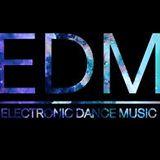 EDM Mixtape