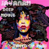 SAVANAH DEEP HOUSE