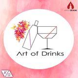 ART OF DRINKS @ WEINGUT ZÖCHLING | Teesdorf 270719 (live set)
