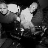 Kaleidoscope DJ Contest 2015 mix