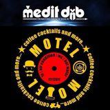MeditDnB Sessions Episode 97 The Liquid Summer Sessions Vol.7 @Blackduckradio (23-07-2018)