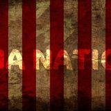 DJ Ty 860 - #ThaNationTakeover on SBE Radio w/ Tha Nation Entertainment 10-19-12