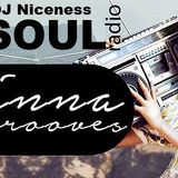 27th May 2018 Neo2soul INNAGROOVES MIXTAPE SHOW #14