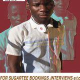 fingertip riddim  mixtape  by sugartee music +263715916799