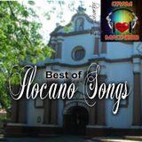 Best of Ilocano Songs