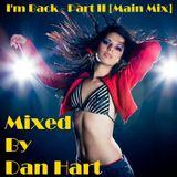 I'm Back [Part 2 - The Main Mix]