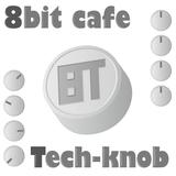 Kouki Izumi Live @ 8bit cafe Tech-knob (2014.06.29)