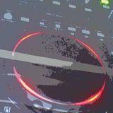 Daft Jazz - Bhangra Mix - Teaser (30min) 2013