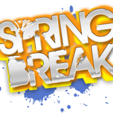 DJ Craig Case Spring Break 2018 Mix