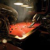 Aliences Of Tastey Provisions (predator mix)
