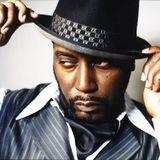 Hip Hop Kemp 2013 Promo Mini Mix Vol. 7