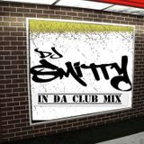 In Da Club Mix Apr. 2019 By Dj Smitty 717