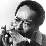 Funky Blues 76 - Chicago Blues A-Z