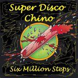 Super Disco Chino by 6MS