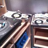 @ X-Fade DJ-Night - 04.08.15