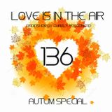 LOVES # 136 BY CHARLY ROSSONERO (Autum Special)