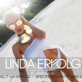 DJANE Linda Erfolg - Special Kazantip 2018 edition