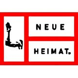 Chrischan @ Neue Heimat - Club Prag Stuttgart - 09.03.2002