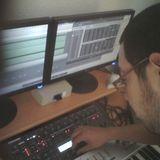 spiralia  bass master compilation