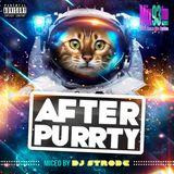 DJ Strobe - After Purrty 53 Mix93FM August 24 2019