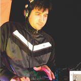 Dj Cesar Alcalde - PODCAST Septiembre 2011