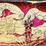 MILE HIGH WORLD WIDE EP. 10 GUEST MIX KARL SAV