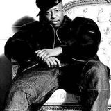 Hip Hop 101 With DJ Premier (DJ Premier Tribute)