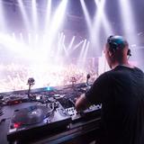 Paco Osuna: ENTER.Week 13, Main (Space Ibiza, September 26th 2013)