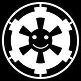 Revoltek @ satellites Black Sun Edition