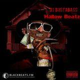 HallowBeatz 2K16 - www.blackbeats.fm