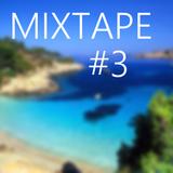 Mixtape #3 - Finnest MIX (Full Version)
