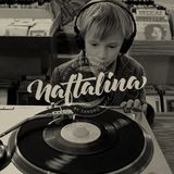 NAFTALINA - 140. emisija