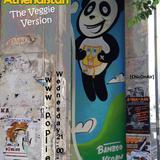 ChicOnAir presents Holidays in Athenaistan_The Veggie Version_06.11.13
