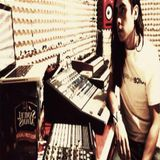 13ZLIVESET#09 - Mixed by Mogo [2014]