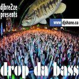 Drop Da Bass (Free Download in Description Section)