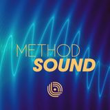 Method Sound - Episode 4
