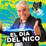 El Dia del Nico - 11-10-2018