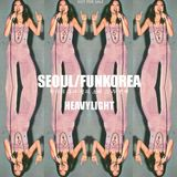 SEOUL/FUNKOREA #2