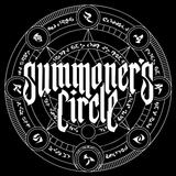 Hardcore Henderson #101 w/ Summoners Circle