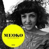 Meoko Mix 088 - Alexandra