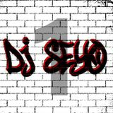 DJ SeYo - The first but not the last