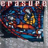 Erasure - Ultimate Hits