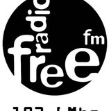 Best of jazzin Radio Show on FreeFm in the mix!