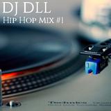 Hip Hop Mix #1