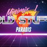 Old Stuff Minimix 1