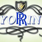 Dj.Yorrin - 140 Classics